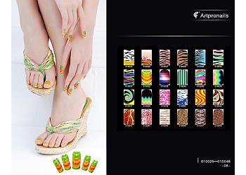 Artpro Nails
