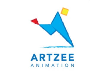 Artzee Animation