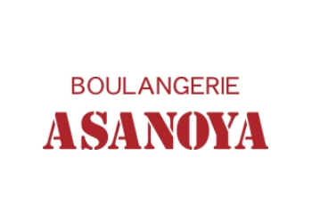 Asanoya Boulangerie