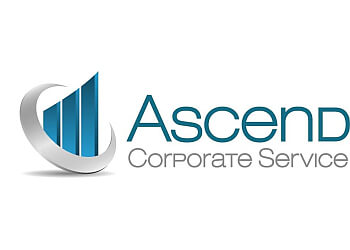 Ascend Corporate Service Pte Ltd.