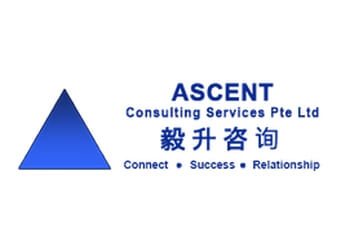 Ascent Consulting Services Pte Ltd