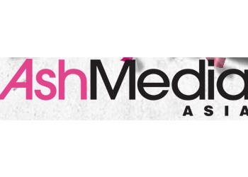Ash Media Asia Pte. Ltd.