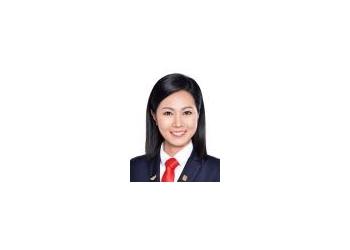 Ashley Chai