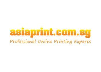 Asia Printmart Pte. Ltd.