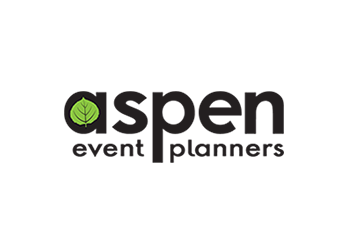 Aspen Event Planners Pte Ltd.