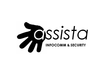 Assista Infocomm & Security Pte. Ltd