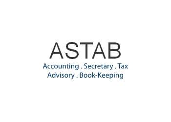 Astab Pte Ltd.
