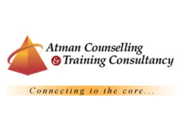 Atman Counselling & Training Consultancy