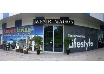 Avenir Maison Pte Ltd.