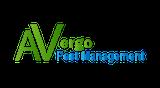 Avergo Pest Management