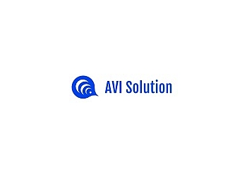 AVI Solution Services Pte. Ltd