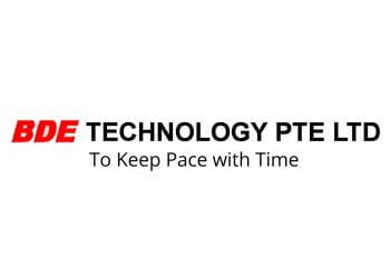 BDE Technology Pte. Ltd