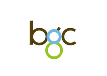 BGC Group Pte Ltd