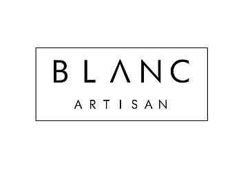 BLANC ARTISAN