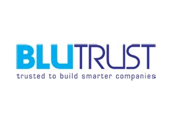 BLUTRUST CORPORATE SERVICES