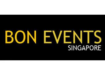 BON EVENTS