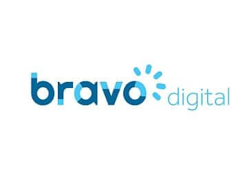 BRAVO Digital Pte Ltd