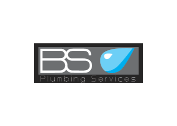 BS Plumbing Services