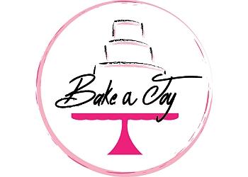 Bake a Joy