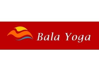 Bala Yoga Centre