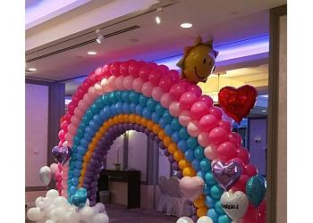 Balloon Culture