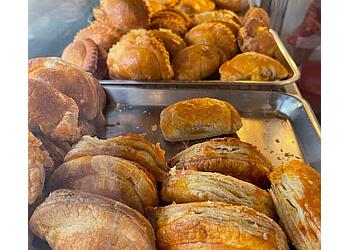 Balmoral Bakery