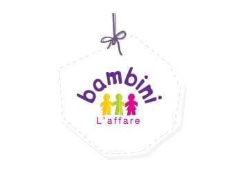 Bambini L'affare Pte. Ltd.