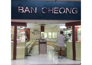 Ban Cheong Jewellers Pte Ltd.