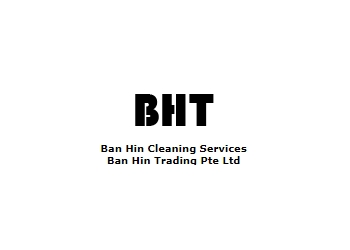 Ban Hin Cleaning Services