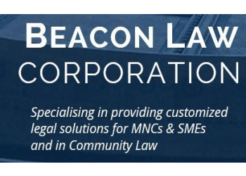 Beacon Law Corporation