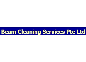 Beam Cleaning Services Pte. Ltd