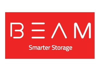 Beam Storage Pte Ltd.