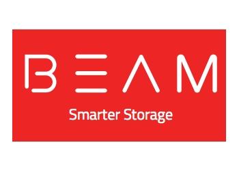 Beam Storage Pte Ltd.