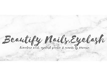 Beautify Nails