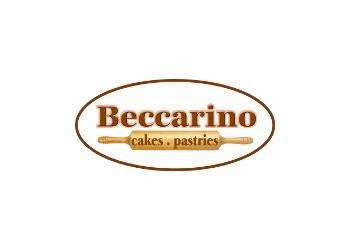 Beccarino Cakes & Pastries