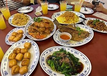 Bei Sheng Seafood