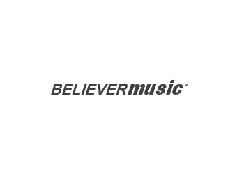 Believer Music