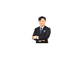 Benny Chng