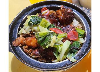 Beo Crescent Market