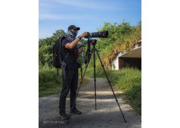 Bernard Lau Videography