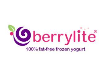Berrylite