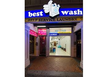 Best Wash