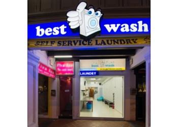 Best Wash Laundromat