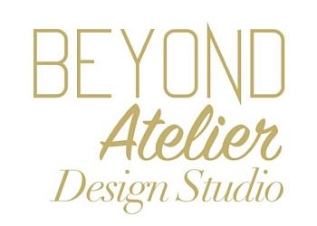 Beyond Atelier Design Studio