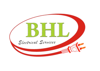 Bhl Electrical Services