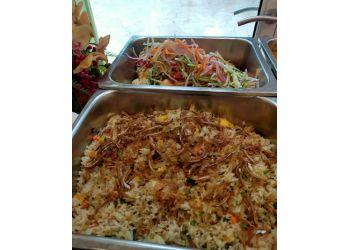 Bibik Caterers
