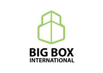 Big Box International Pte. Ltd.