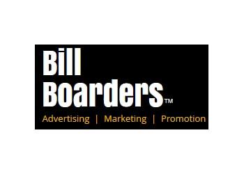 Billboarders