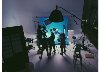 Blackbird Productions