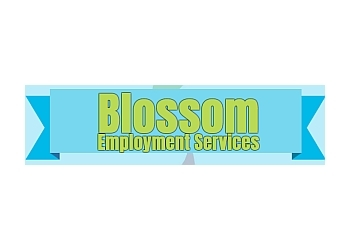 Blossom Employment Services